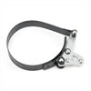 2029 KD Tools Square Drive Oil Filter Wrench