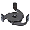 3288 KD Tools Universal 3-Jaw Oil Filter Wrench