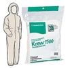 72213 Kimberly-Clark Krew 1300 Hooded Paint Suit - Large