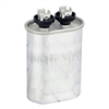 02390S Lester Electrical Capacitor 6 MFD @ 660 Volt