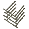 15560 Lisle Replacement Rack Set For Lisle 15000
