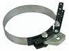 53100 Lisle Adj Oil Filter Wrench