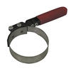 53200 Lisle Oil Filter Wrench For John Deere