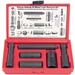 4000A Lock Technology Deluxe Hubcap And Wheel Lock Removal Kit