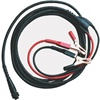 A083 EXP-1000 / XL Series Replaceable 10ft Leads