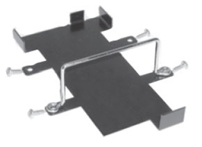 A098 Printer Bracket For A087 Printer