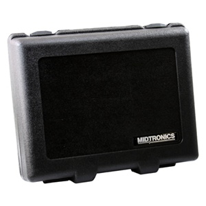 A106 Exp-1000 / Hd Tester Hard Carrying Case