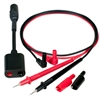A126 Midtronics DMM Adapter and Probes with Alligator Clips EXP-1000 GR8-1200