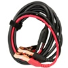 A152 EXP-800 10' Replacement Leads W/Small Clamps