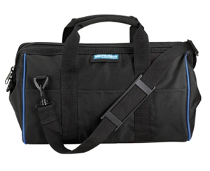 A156 EXP-800 Soft Carry-All Bag