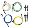 D001 Idr Auxiliary Voltage Harness Kit