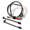 D002 Idr Auxiliary Current Harness Kit