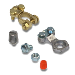 D008 Stud Adapter Kit
