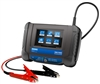 DSS-7000 Midtronics Battery Diagnostic Service System