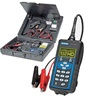 EXP-1000 HD AMP KIT Midtronics H-D Fleet Model For Class 8 Trucks And Other Multiple Battery Vehicles
