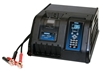 GRX-3000KIT Midtronics Battery Diagnostic Station 6 & 12 Volt With Printer