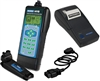 HYB-1000 Midtronics Hybrid Vehicle Battery Tester Analyzer With Printer