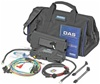 IDR-10 Kit Midtronics INGEN Diagnostic Data Recorder Kit