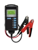 MDX-700-HD Midtronics Heavy Duty Battery Conductance and Electrical System Analyzer