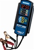 PBT-200 Midtronics Advanced Battery Conductance Electrical System Tester