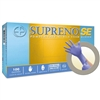 SU690L Microflex Supreno Se Powder-Free Nitrile Exam Gloves - Box Of 100, Large