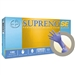 SU690M Microflex Supreno Se Powder-Free Nitrile Exam Gloves - Box Of 100, Medium