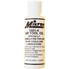 MIL1001-4 Milton Industries Tool Oil 4oz. Flip Top