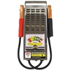 1260M Milton Industries 6/12 Volt 120 Amp Battery Starter Tester