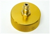 066-6004 MotorVac Threaded Screw Cap Adapter (Foreign)