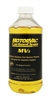 400-0020 MotorVac MV3 Gas / Petrol Fuel System Cleaner 8 oz bottle (Case of 12)