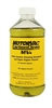 400-0030 MotorVac CarbonClean MV4 Gas / Petrol Intake System Cleaner 8 oz 236 ml bottle (Case of 12)