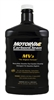 400-0126 MotorVac CarbonClean MV3 Gas / Petrol Fuel System Cleaner 32 oz bottle (Case of 4)