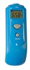 52227 Mastercool Pocket Infrared Thermometer