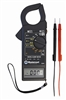 52240 Mastercool Clamp Meter