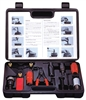 91269 Mastercool Gm A6/R4/Da6/V5 Seal Tool Kit