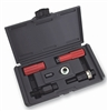 91270 Mastercool GM DA6 Seal Tool Kit