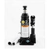 10025B Omega 2 Ton Side Pump Hydraulic Bottle Jack