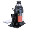 10200 Omega 20 Ton Hydraulic In-Line Bottle Jack