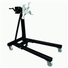 31256 Omega 1250 Lbs Rotating Head And Folding Engine Stand