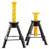 32105B Omega 10 Ton Heavy Duty Jack Stands
