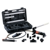 50040 Omega 4 Ton Hydraulic Body Repair Kit