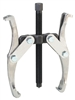 1035 OTC Tools & Equipment 7-Ton Grip-O-Matic Puller - 2 Jaw