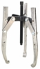 1041 OTC Tools & Equipment Grip-O-Matic Puller 13-Ton, 2/3-Jaw