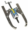 1065 OTC 17-1/2 Ton 2-Jaw Grip-O-Matic Puller