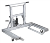 1769A OTC Stinger Dual Wheel Dolly (Replaces 1769)