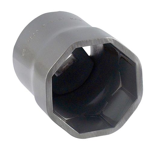 "OTC 1921 2-1//2/"" hex Wheel Bearing Locknut Socket"