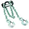 205049 OTC Lifting Sling 2000Lb Capacity