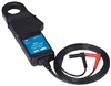 3173 OTC Low Range Amp Probe