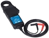 3174 OTC High Range Amp Probe