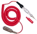 3633 OTC Tools & Equipment Mini-Coil Circuit Tester
